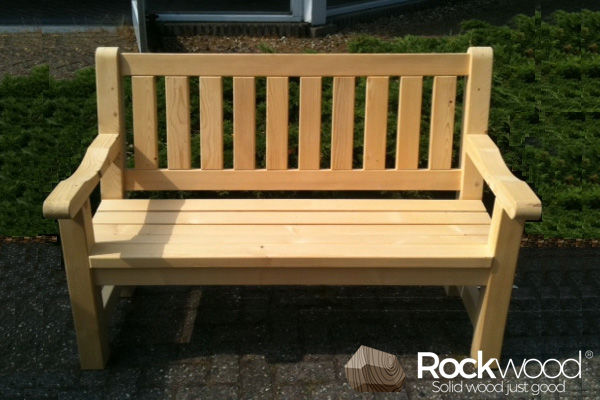 https://supplier-images-myshop.r.worldssl.net/resizer/2329900/pictures/tuinbank-140cm-vooraanzicht.JPG