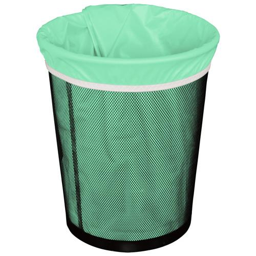 Planet Wise Herbruikbare vuilniszak, 19 liter