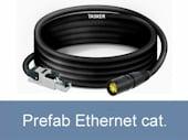 7-prefab-ethernet-cat-kabel