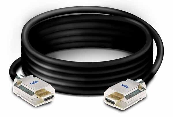T460-T460 plug Video HDMI TSK1060super