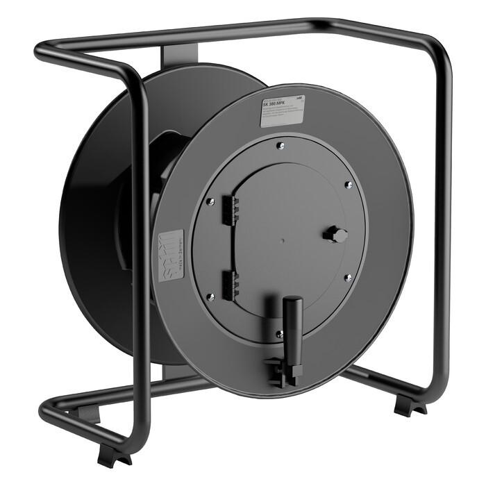 Schill Cable Drum SK 380.MFK