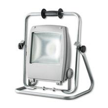 LED Fenon Prof Line » klasse II at regulable stand.Article 116596 <br />type FL-602-S.Volt 230 Watt 55 <br />lumen 8100