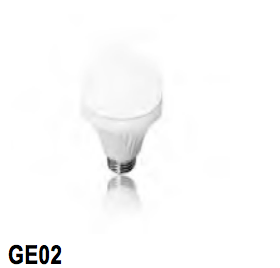 Led accesoires   GE01