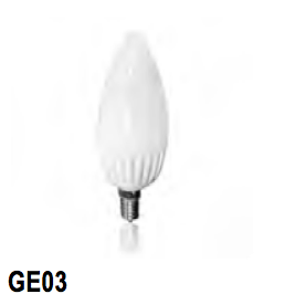 Led accesoires   GE03