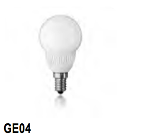 Led accesoires   GE04