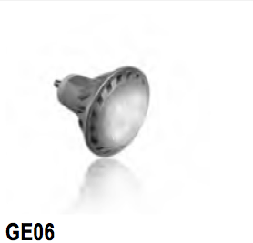 Led accesoires   GE06