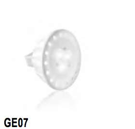 Led accesoires   GE07