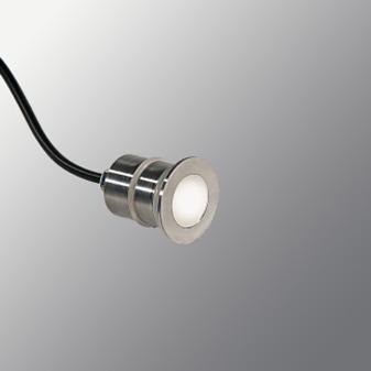 Led spotlight inbouw AN12 IP67