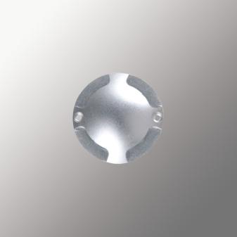 Antares Led spotlight inbouw AN62 IP65
