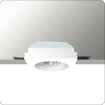 Helios Led pleister armaturen IP20.HE16RGB