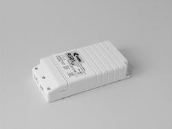 Led accesoires    RGB1