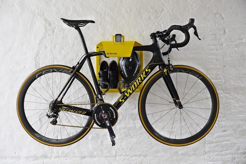 http://plugin.myshop.com/images/shop3109900.pictures.BikeDock-Limited-Edition-TdF-S.jpg