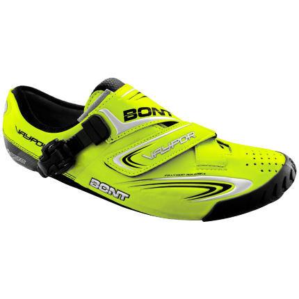 http://plugin.myshop.com/images/shop3109900.pictures.Bont-Vaypor-Cycle-Neon-Yellow.jpg