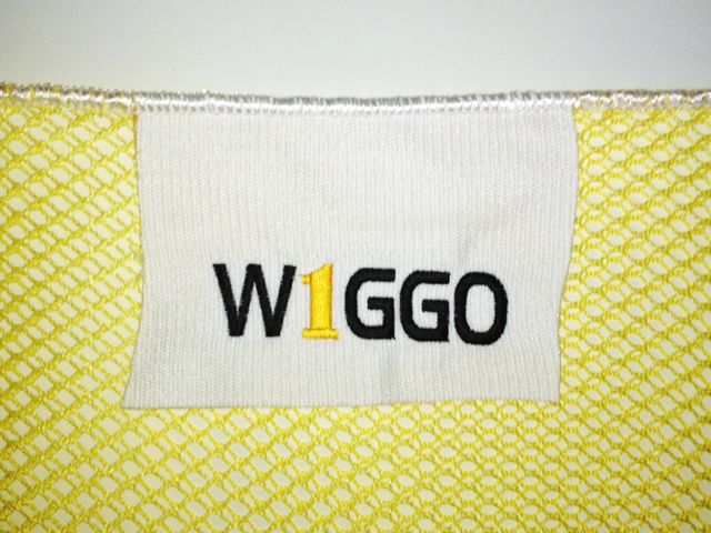 http://plugin.myshop.com/images/shop3109900.pictures.Wiggo.jpg