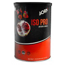 http://plugin.myshop.com/images/shop3109900.pictures.born-iso-pro_red_fruit.jpg
