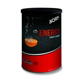 http://plugin.myshop.com/images/shop3109900.pictures.energy_copy.jpg
