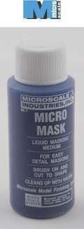 Maskerings vloeistof-Masking fluid