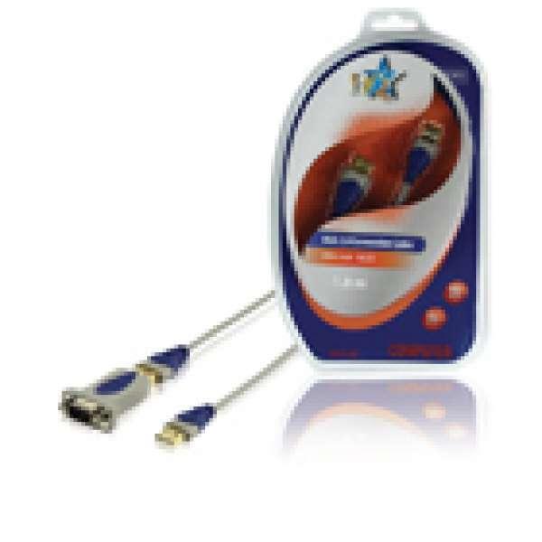 http://plugin.myshop.com/images/shop3246400.pictures.myshop-medium-HQSC-022_MR.JPG