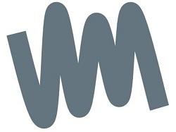 http://plugin.myshop.com/images/shop3317600.pictures.027_medium.jpg
