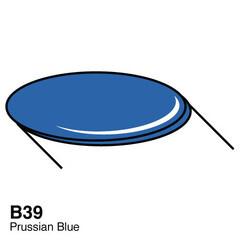 http://plugin.myshop.com/images/shop3317600.pictures.B39-W_medium.jpg