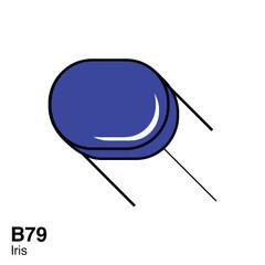 http://plugin.myshop.com/images/shop3317600.pictures.B79-S_medium.jpg