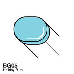 http://plugin.myshop.com/images/shop3317600.pictures.BG05-S_medium.jpg