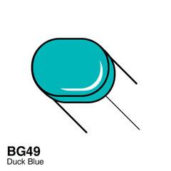 http://plugin.myshop.com/images/shop3317600.pictures.BG49-S_medium.jpg