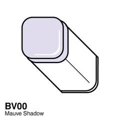 BV00 Mauve Shadow