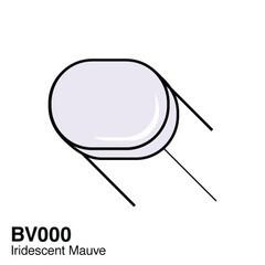 BV000 Iridescent Mauve
