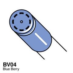 http://plugin.myshop.com/images/shop3317600.pictures.BV04-I_medium.jpg