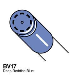 http://plugin.myshop.com/images/shop3317600.pictures.BV17-I_medium.jpg