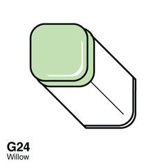 G24 Willow