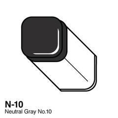 N10 Neutral Gray