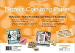 http://plugin.myshop.com/images/shop3317600.pictures.PerfectColouring_small.jpg