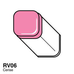 RV06 Cerise