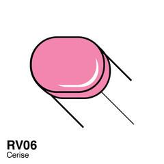http://plugin.myshop.com/images/shop3317600.pictures.RV06-S_medium.jpg