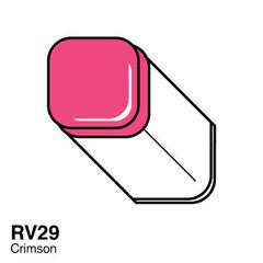RV29 Crimson