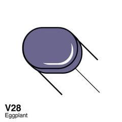 http://plugin.myshop.com/images/shop3317600.pictures.V28-S_medium.jpg