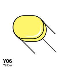 http://plugin.myshop.com/images/shop3317600.pictures.Y06-S_medium.jpg
