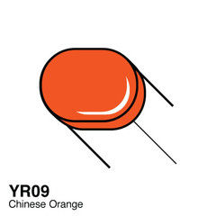 http://plugin.myshop.com/images/shop3317600.pictures.YR09-S_medium.jpg