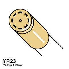 http://plugin.myshop.com/images/shop3317600.pictures.YR23-I_medium.jpg