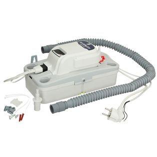 Condensaatpomp 300 l/h