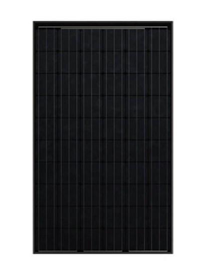 PV paneel 300 Wp