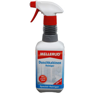 Douchecabinereiniger - 500 ml spray