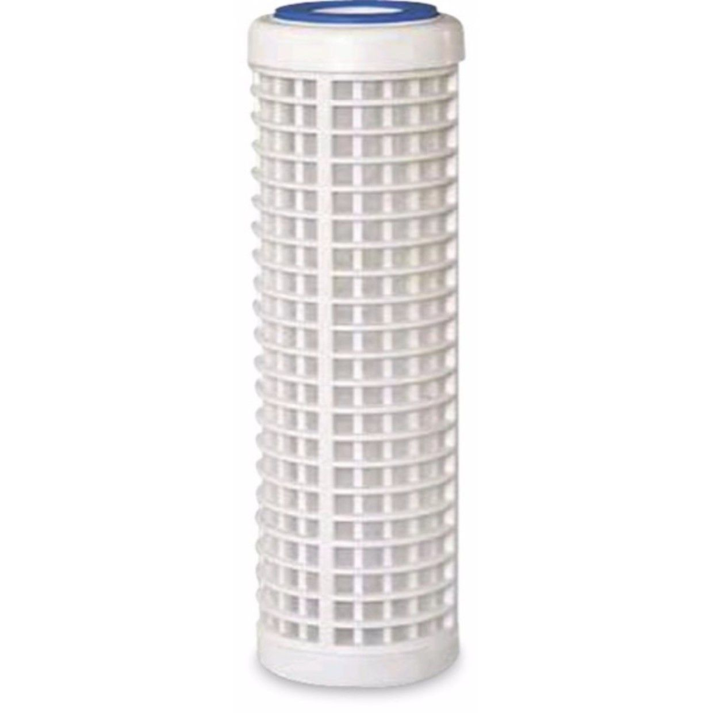 Binnenfilter voor waterfilters 60 micron