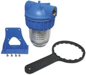 "Waterfilter 5"" met binnenfilter Hydro-S"
