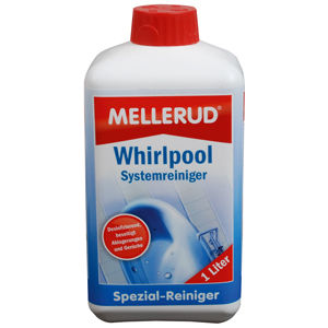 Whirpool-Systemreiniger - 1000 ml