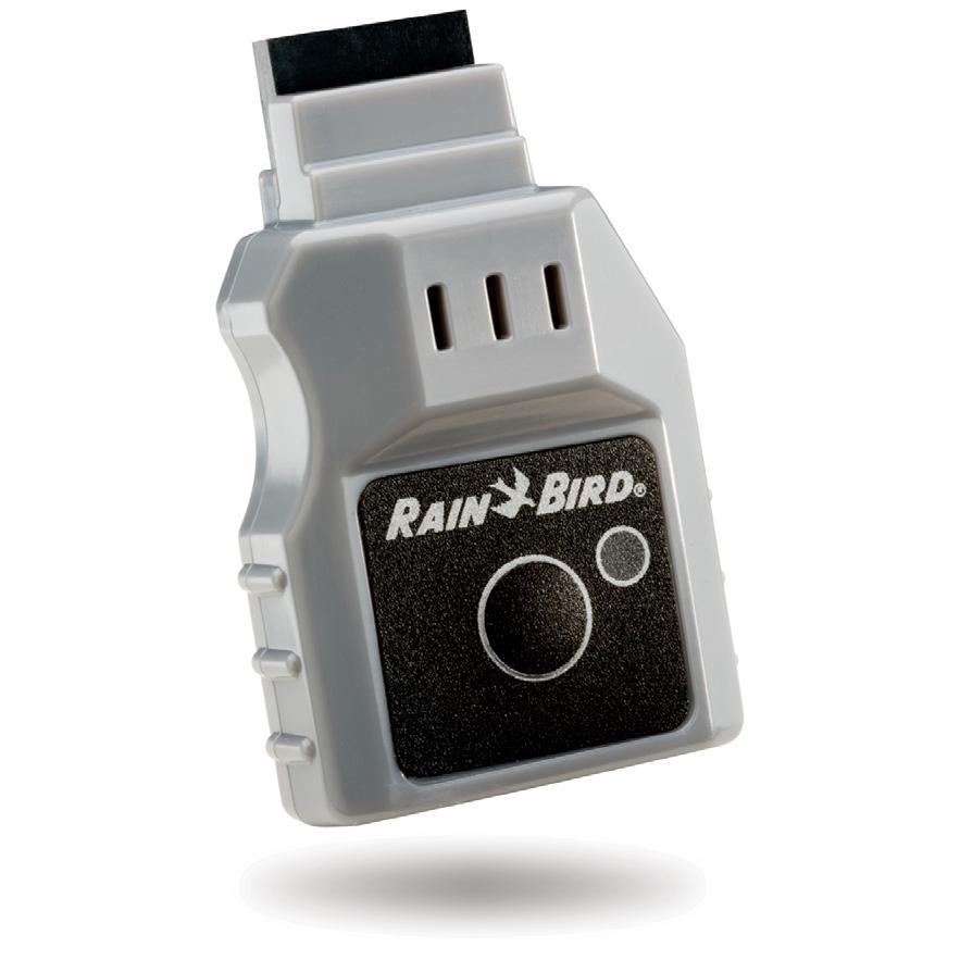 Rain Bird LNK-WiFi module