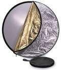Reflectiescherm 5 in 1 82CM