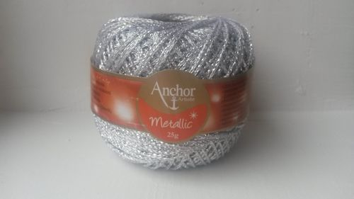 http://plugin.myshop.com/images/shop3783300.pictures.Anchorzilver.jpg